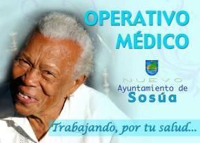 http://www.sosua.gob.do/sites/default/files/imagecache/scale_640_watermark/Operativo medico (promo).jpg